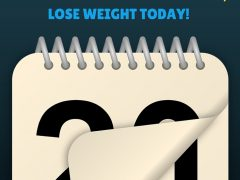 1200 Calorie A Day Diet: How To Diet To Lose Weight Quickly