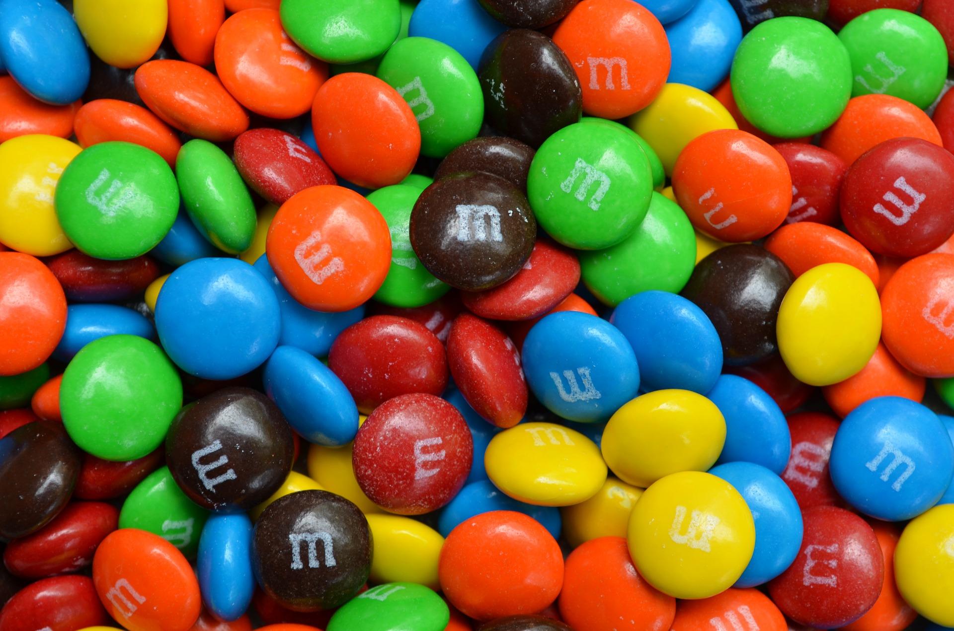 cut-sugar-cravings