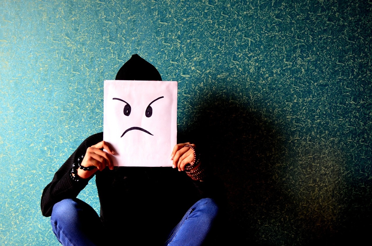 Stress Influences Weight Gain