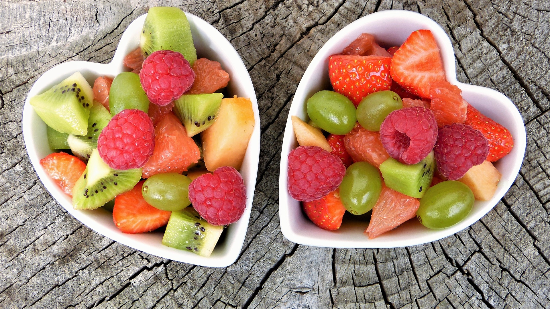 Fruit and Fat Loss