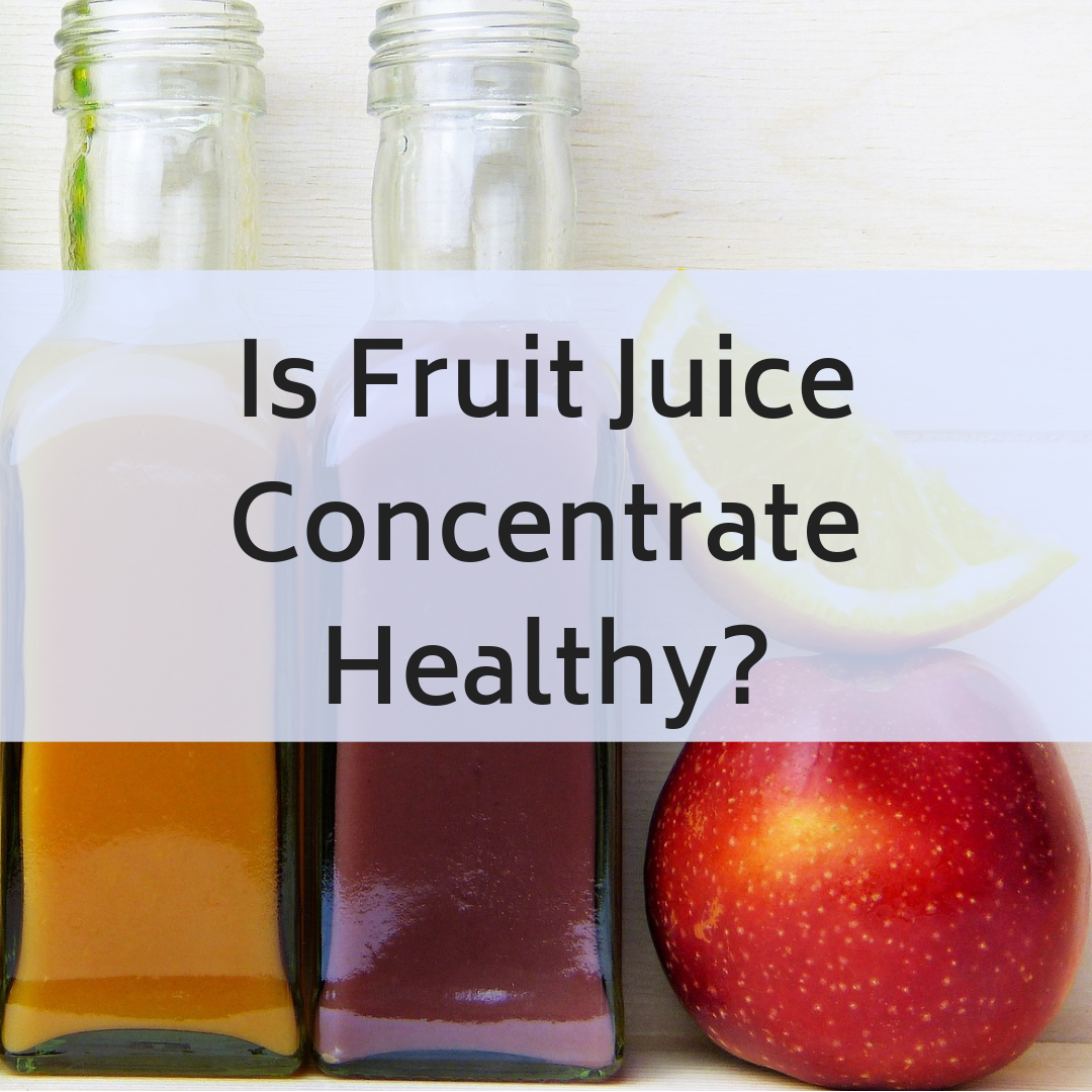 Fruit Juice Concentrate - feature picture (2)