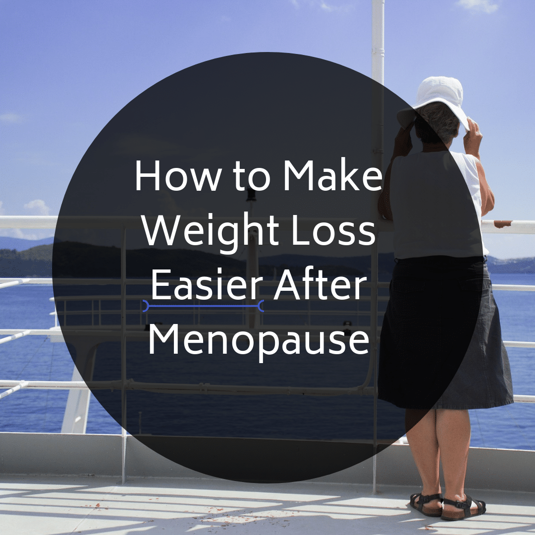 Weight Loss After Menopause - featured photo (1)