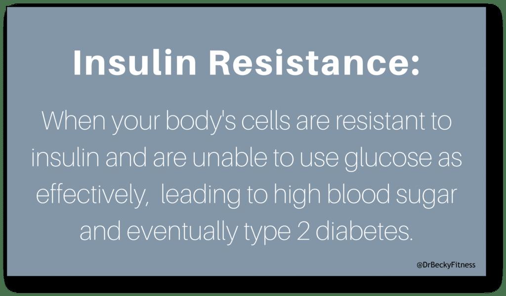 belly-fat-Insulin-Resistance
