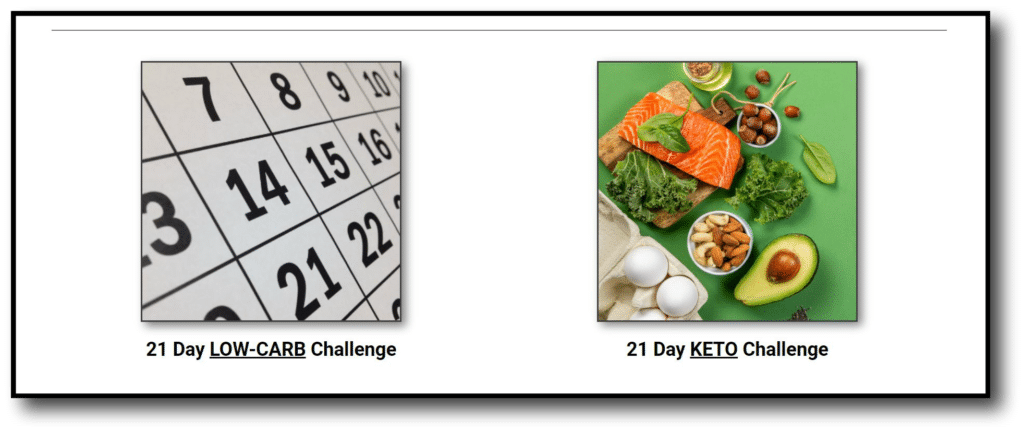 21-Day-Challenges