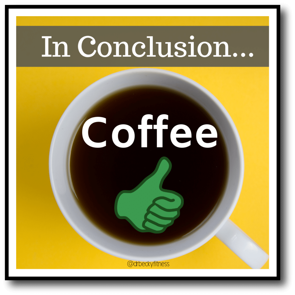 coffee-intermittent-fasting-K-Ketones-w-coffee