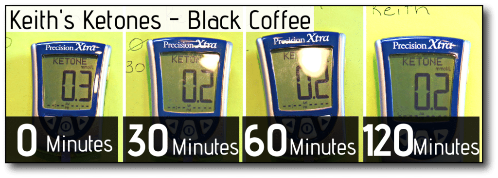 K-Ketones-w-coffee