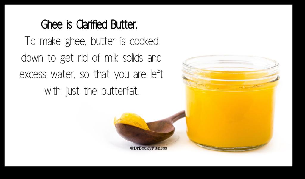 Ghee-is-clarified-Butter-1