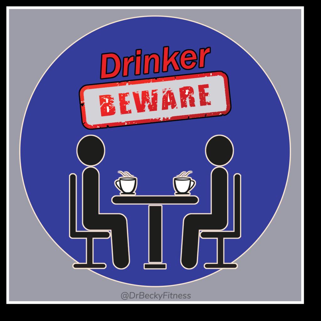 ghee-break-a-fast-Drinker-Beware