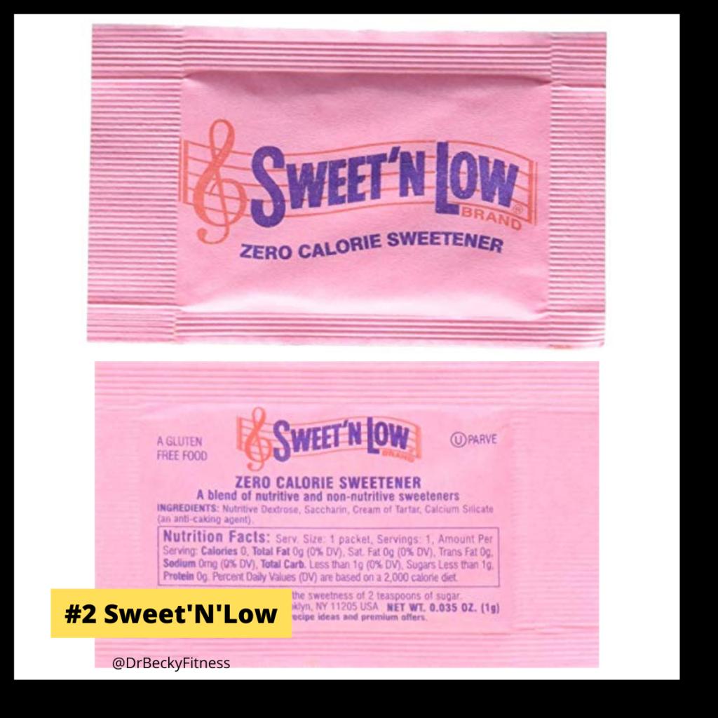 sweeteners-in-coffee-Sweetnlow